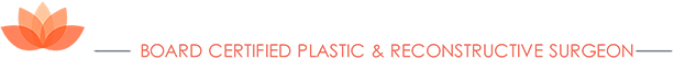 Thomas G. Crabtree, MD, FACS Board Certified Plastic & Reconstructive Surgeon