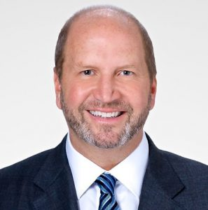 Thomas G. Crabtree, MD, FACS